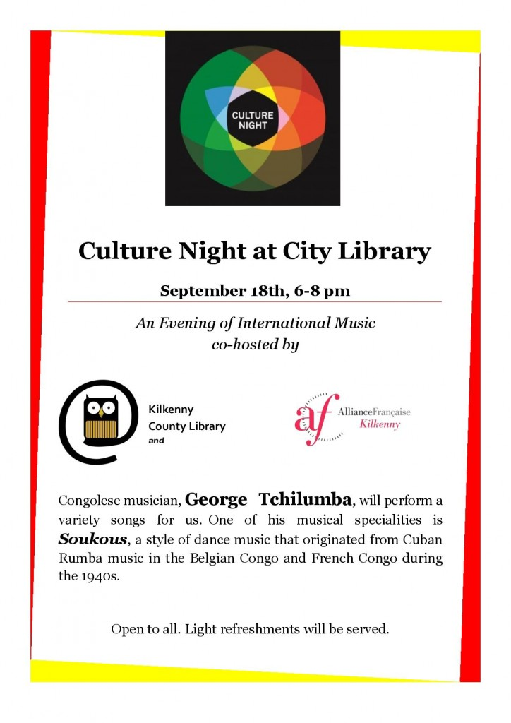 Culture Night Poster 2-page-001