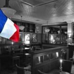 Celebrate Bastille Day in Kilkenny!