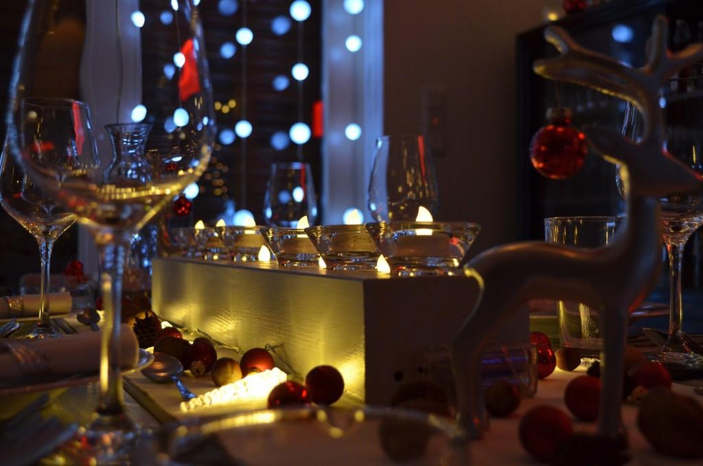 christmas-dinner-1003539_1920