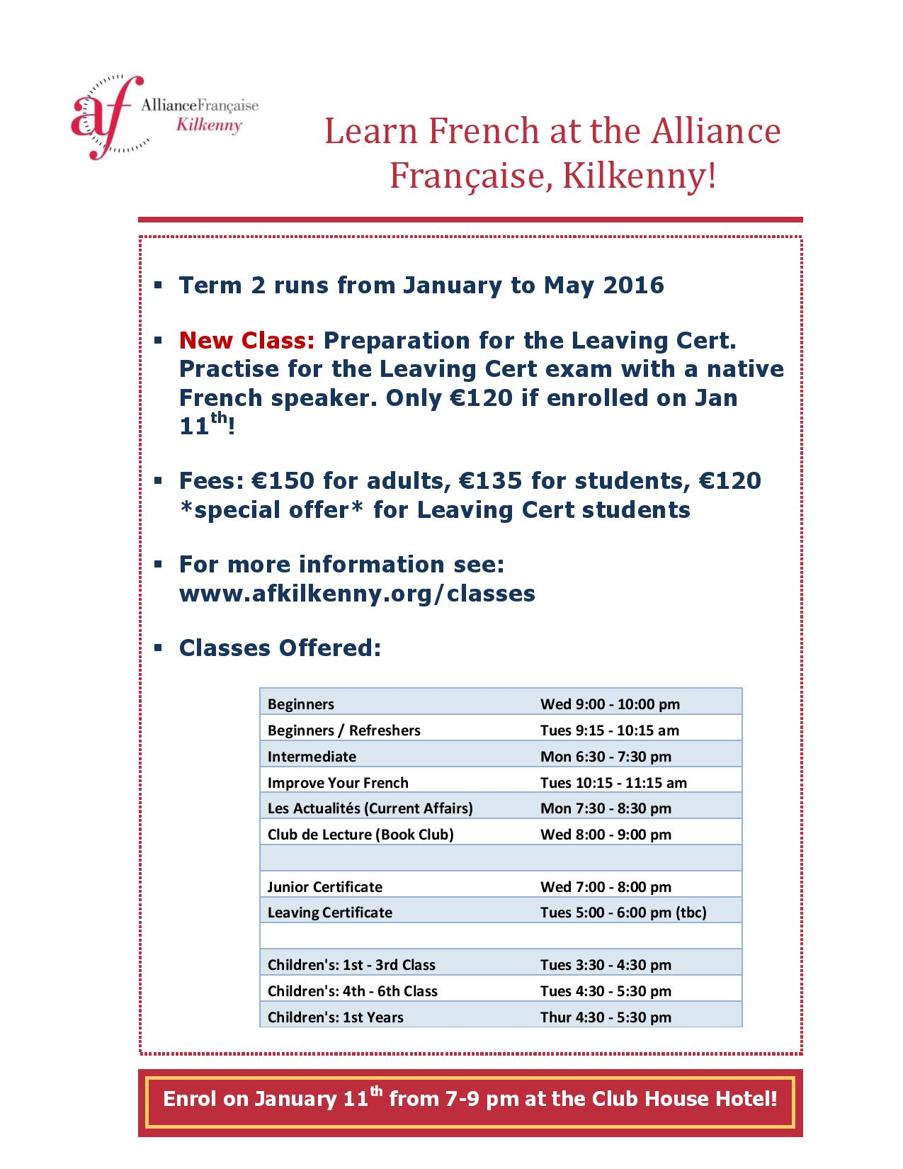 Learn French Poster-page-001