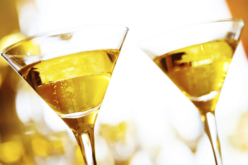 soupe-de-champagne
